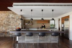 River House 9