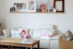 huiskamer interieur beautylab_08