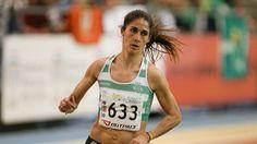 Pela primeira vez: equipa feminina do Sporting campeã europeia de atletismo
