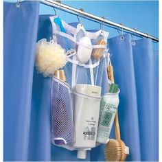 Top 10 Shower Organizers — Apartment Therapy's Annual Guide 2015 | Apartment Therapy