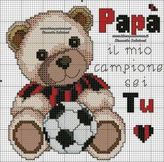 TEDDY+MILAN.jpg 1.596×1.575 pixel
