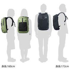 incase backpack에 대한 이미지 검색결과