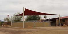 Shade Sail Images - Sail Shade Structure Photos | Tenshon