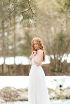 Dropbox is a free service that lets you bring your photos, docs, and videos anywhere and share them easily. Pia Mia, Girls Dresses, Flower Girl Dresses, Your Photos, Wedding Dresses, Fashion, Bridal Dresses, Moda, Bridal Gowns