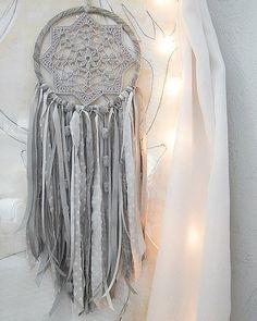 Dreamcatchers, Macrame, Native American, Diy Ideas, Feather, Handmade, Instagram, Mandalas, Balcony