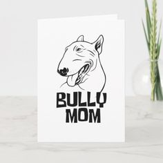 Miniature Bull Terrier Bully Gift Card quotes for best friends birthday, best friend selfies, friends ideas #bestfriendwedding #bestfriendsbirthday #bestfriendsfor20years, christmas table decorations, christmas tablescapes, christmas table, christmas dining table decor Funny Fathers Day Quotes, Happy Father Day Quotes, Happy Fathers Day, Christmas Dining Table, Christmas Tablescapes, Christmas Table Decorations, Best Friend Wedding, Best Friend Birthday, Customized Invitations