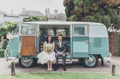 Pembroke Lodge Wedding With Andie And Dan Sneak Peek | Ross Hurley Photography | http://www.rosshurley.com