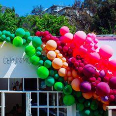globos-originales