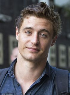 max irons - Google Search