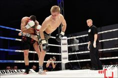 Image detail for -FOTOGALERIE: Gala Night Thaiboxing Žilina - Knockout magazine