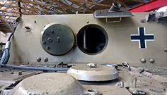 Panzer, War Machine, Tanks, Tiger Tiger, Diorama, Tigers, Military Vehicles, Wwii, Images