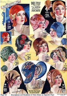 Image result for 1950s easter bonnets