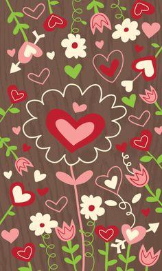 Super Ideas For Wallpaper Phone Cute Backgrounds Pattern Desktop Wallpapers