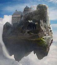 Floating-castle-04a.jpg (35 KB)