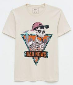 7caebd32c 5627 Best Men's T-Shirts images in 2019 | Men's, Shirt designs ...