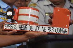 Airplane black boxes -- MH370 - Popular Mechanics