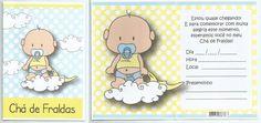 Comics, Shower Baby, Wood, Toddler Girls, Craft, Blue, Cartoons, Comic, Comics And Cartoons