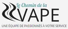 2ème démarque sur «Le chemin de la vape» (shop fr) ! http://www.vapoplans.com/?p=25906