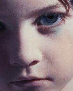 Gottfried Helnwein ➡SOL HOLME_~ ︽︽︽︽︽︽︽︽︽︽︽︽