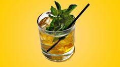 15 Summer Cocktails That Deserve a Patio