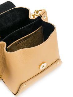 Yuzefi Delila mini shoulder bag