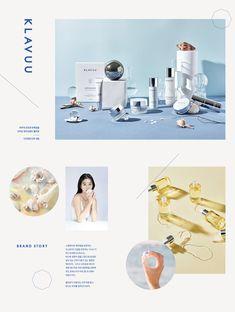 Page Layout Design, Website Design Layout, Website Design Inspiration, Web Layout, Packaging Design, Branding Design, Ui Web, Responsive Web, Grafik Design