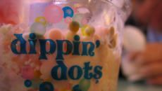 11 Cool Facts About Dippin' Dots