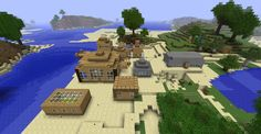 Stuff and Things: Minecraft Birthday x2: The Fun and the FAIL!