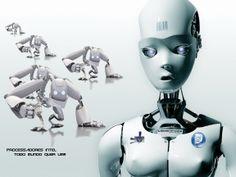 Google robots threat to amazon drones - Greetlane Social