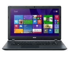 Acer Aspire ES1-511-C59V 15.6-Inch Laptop (Diamond Black) Acer http://www.amazon.com/dp/B00K2O4TI8/ref=cm_sw_r_pi_dp_.OFRtb133NRFT7XR