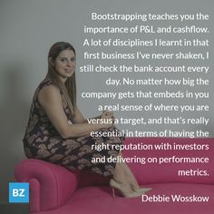 http://www.businesszone.co.uk/do/money/debbie-wosskow-wants-to-put-her-female-focused-investment-strategy-on-steroids
