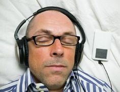 The soothing power of music is well-established. It has a unique link to our emotions, so can be an extremely effective stress management to...