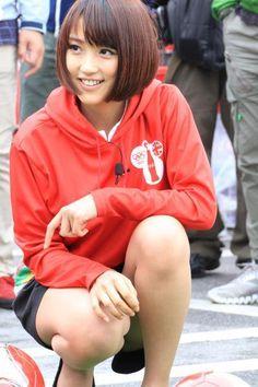 Cute Asian Girls, Beautiful Asian Girls, Japanese Beauty, Asian Beauty, Cute Japanese Girl, Short Mini Dress, Cute Skirts, Asian Woman, Kpop Girls