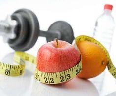 7 οφέλη που έχει το καθημερινό στεγνό βούρτσισμα - Με Υγεία Reduce Weight, How To Lose Weight Fast, Healthy Weight Loss, Weight Loss Tips, Losing Weight, Heidi Powell, Medicine Journal, Weights For Women, Weight Loss Surgery