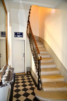 Maison de famille   Loft Galerie – Bordeaux et ses environs
