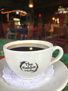 Rabbit Hole Hotel , Krugersdorp North, Special Winter rates on rooms Pizza Restaurant, Rabbit Hole, Filter, Coffee, Tableware, Pizza House, Kaffee, Dinnerware, Tablewares