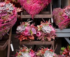Casket Flowers, Floral Wreath, Bloom, Wreaths, Beautiful, Home Decor, Fall Pumpkins, All Saints Day, Christmas