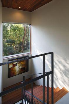 Gallery - Residence of Daisen / Keisuke Kawaguchi+K2-Design - 14