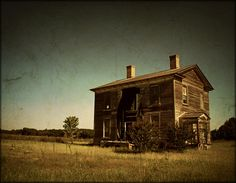 This house was built c.1855 or a little earlier for Lunsford Brown. Martin County, NC