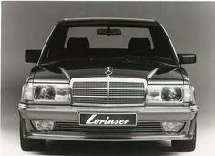 Mercedes 190, Cadillac, Cars And Motorcycles, Bike, Vehicles, Saudi Arabia, Friends, Luxury Cars, Trucks
