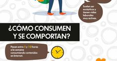 Atraer a Baby Boomers, Generación X y Millennials | Marketing, Business and Inspirational