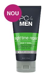Buy Paula's Choice Nighttime Repair Men's Moisturizer with Retinol, Shea Butter & Antioxidants, Fragrance Free Lotion, Ounce Anti Aging, Face Wash For Men, Baking Soda Face Scrub, Facial Cleansers, Moisturizers, Peeling, Skin Food, Rosacea, Pharmacology