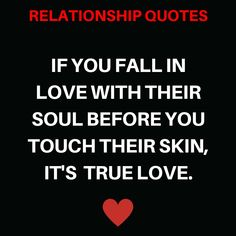 World Famous Relationship Quotes to Power Up Your Relation - Life Quotes Famous Love Quotes, Love Quotes For Her, Romantic Love Quotes, Quotes For Him, Great Quotes, Me Quotes, Inspirational Quotes, Power Of Love Quotes, Baby Quotes