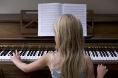 A vast resource of piano sheet music for beginners compiled from different websites on the internet.