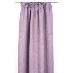 Linoso, en lysdempende gardin med herlig linfølelse - Hansen & Dysvik Pajama Pants, Pajamas, Fashion, Pjs, Moda, Sleep Pants, Fashion Styles, Pajama, Fashion Illustrations