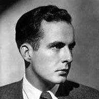 """Samuel Osborne Barber foi um compositor norte-americano de música erudita. Uma de suas obras mais conhecidas é """"Adagio for Strings"""". (texto Tonton)"""