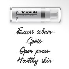 recovery assists in speeding-up skin recovery, clearing scarring, maintaining the overall health of the skin and helping to prevent future skin damage. An essential product to include in your day to day skincare routine. Skin Resurfacing, Acne Skin, Skincare Routine, Active Ingredient, Acne Treatment, Healthy Skin, Your Skin, Recovery, Reflection
