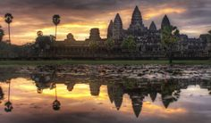 Things-to-Do-Cambodia-Travel-Guide-Guiddoo