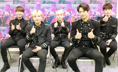 Interview: SHINee Hints 2016 Plans and Bucket Lists   Soompi