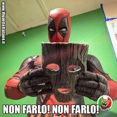 Clicca sull'immagine per visitare il sito. #Cinema/TV  #immagini #divertenti #italiane #initaliano #memeita #memesita #memeitaliani #memesitaliani #italianmeme #funny #pics #jokes #lol #humor #humour #vignette #vignetteitaliane.it #Funniest #Hilarious #Laugh #Ridiculous